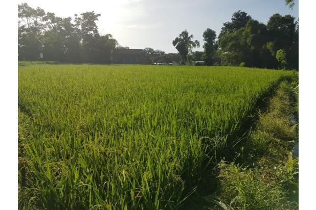 Rp1,07mily Tanah Dijual