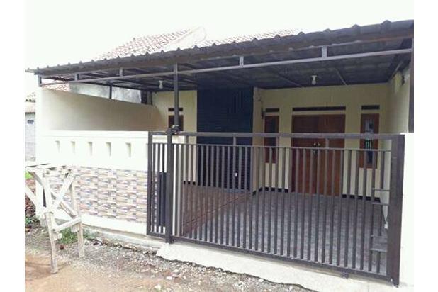 Rumah kavling type 45/70 termurah di kawasan nya 15011380