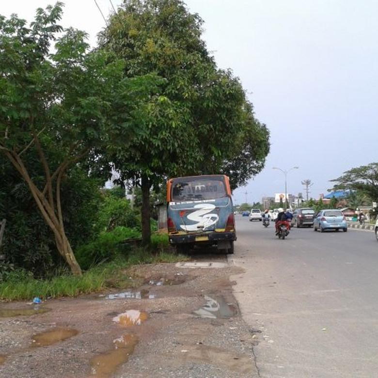 Tanah-Banjarbaru-2