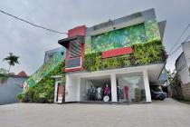 For Sale : Guest House Exclusive @Kemang, Lokasi Sangat Strategis