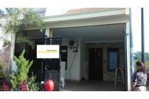 Rumah Wonorejo Rungkut Surabaya Timur