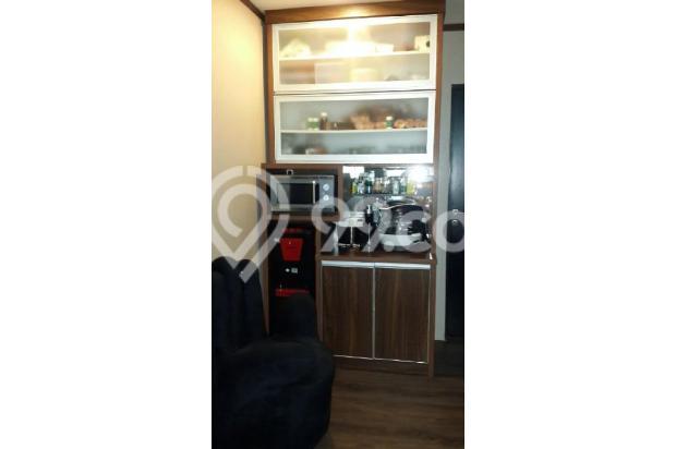 Apartemen Cervino Tebet 3BR Lantai Menengah 3344412