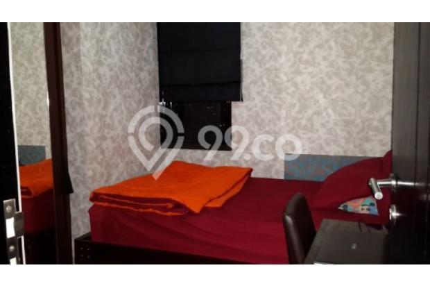 Apartemen Cervino Tebet 3BR Lantai Menengah 3344414