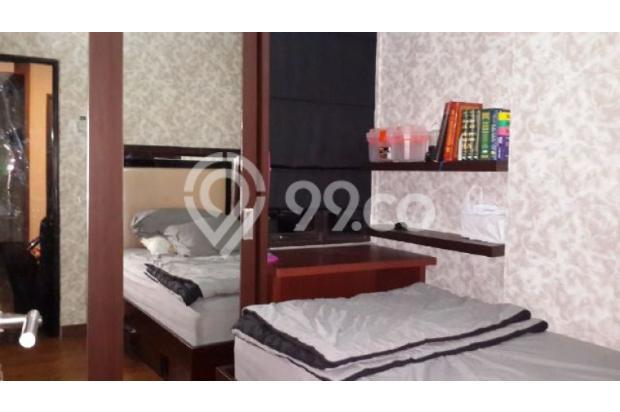 Apartemen Cervino Tebet 3BR Lantai Menengah 3344415