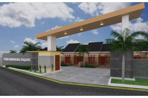 rumah minimalis puri nirwana pajangan 17342419