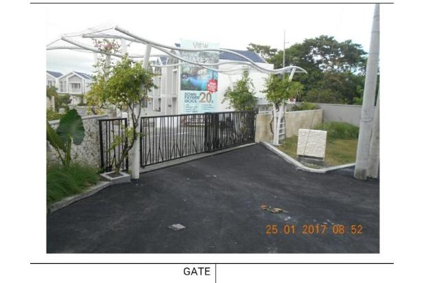 Rp2,83mily Vila Dijual