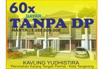 Dijual Rumah Di Tangerang