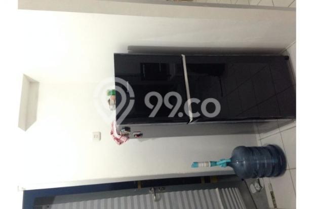 Dijual Apartemen Pancoran Riverside, Harga Miring (Butuh Uang-BU) 9066528