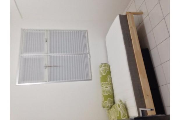 Dijual Apartemen Pancoran Riverside, Harga Miring (Butuh Uang-BU) 9066526