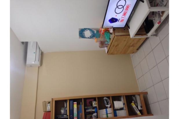 Dijual Apartemen Pancoran Riverside, Harga Miring (Butuh Uang-BU) 9066527