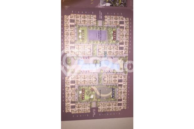 Dijual Apartemen Kota Ayodhya 13681660