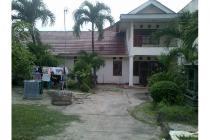 Rumah tanah luas di Pondok Gede