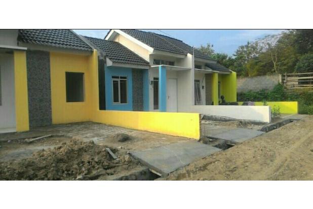 Rumah Strategis Di Semarang Timur 15422489