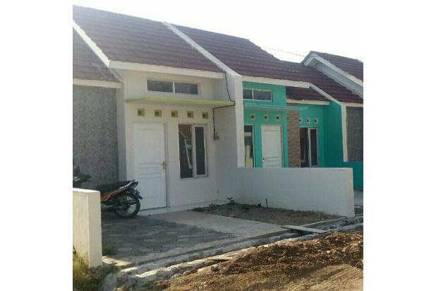 Rumah Strategis Di Semarang Timur 15422493