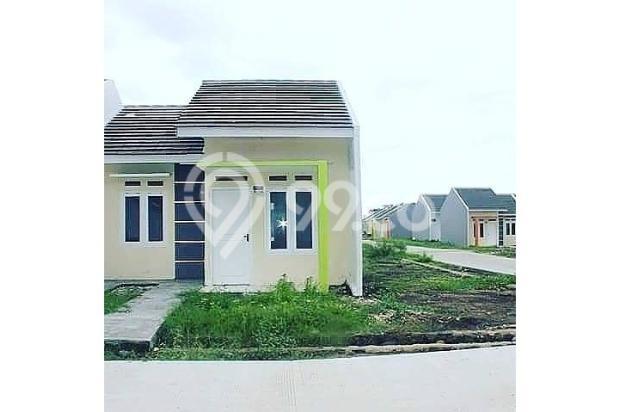 Image Result For Rumah Subsidi Tanjungsari