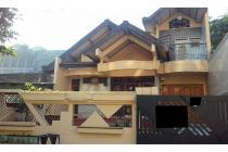 Sewa Rumah untuk Rumah Tangga dekat RS Kariadi Semarang