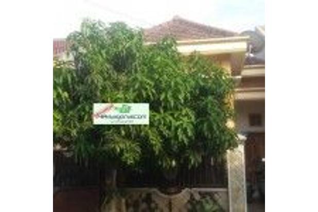Rumah Dijual Perum Griya Citra Asri Surabaya hks4891 16129061