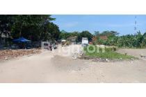 Tanah Dijual Denpasar