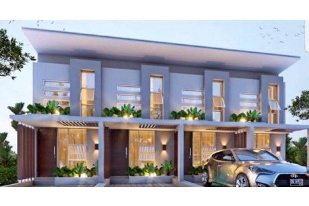 Jual Rumah Baru BUMI MARINA EMAS Sukolilo Keputih Surabaya Dkt ITS Pakuwon 14420100
