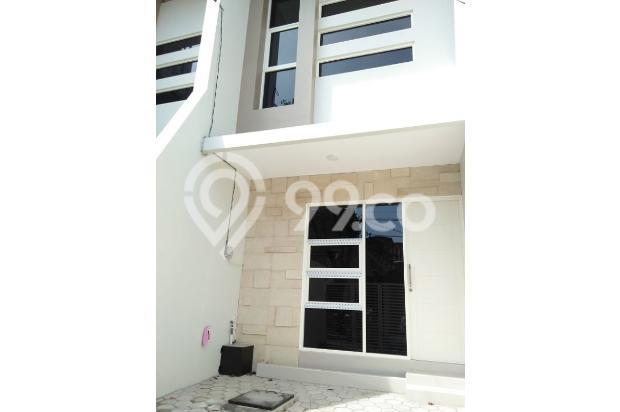 Jual Rumah Baru BUMI MARINA EMAS Sukolilo Keputih Surabaya Dkt ITS Pakuwon 17377281