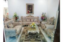 For Rent Pondok Indah. Rumah Bagus