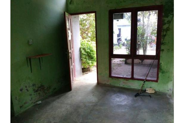 Rp185jt Rumah Dijual