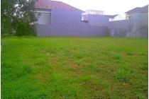 Tanah Royal Residence Raya Boulevard ada 2 unit