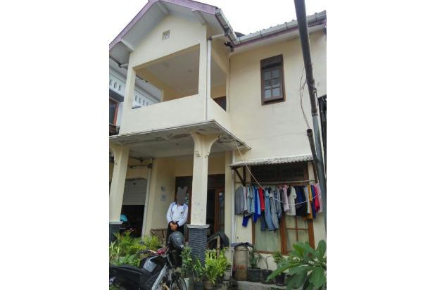 Dijual Rumah Kost Dekat Institut  Pertanian Stiper Yogyakarta 15893790
