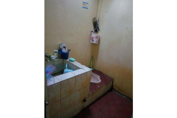 Dijual Rumah Kost Dekat Institut  Pertanian Stiper Yogyakarta 15893792