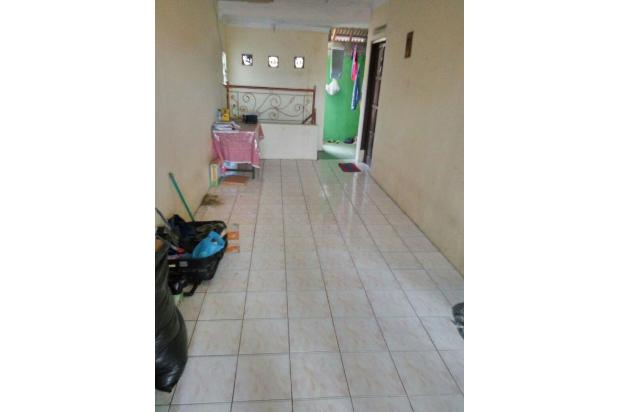Dijual Rumah Kost Dekat Institut  Pertanian Stiper Yogyakarta 15893793