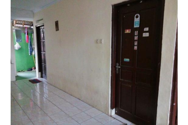 Dijual Rumah Kost Dekat Institut  Pertanian Stiper Yogyakarta 15893795