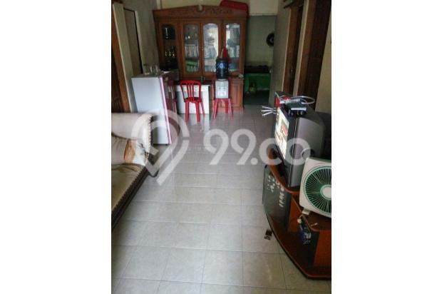 Dijual Rumah Kost Dekat Institut  Pertanian Stiper Yogyakarta 15893796