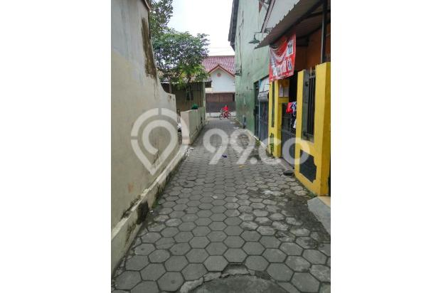 Dijual Rumah Kost Dekat Institut  Pertanian Stiper Yogyakarta 15893798