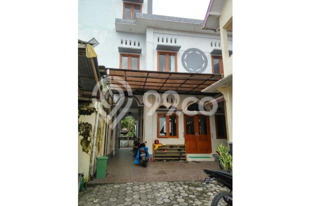 Dijual Rumah Kost Dekat Institut  Pertanian Stiper Yogyakarta 15893797