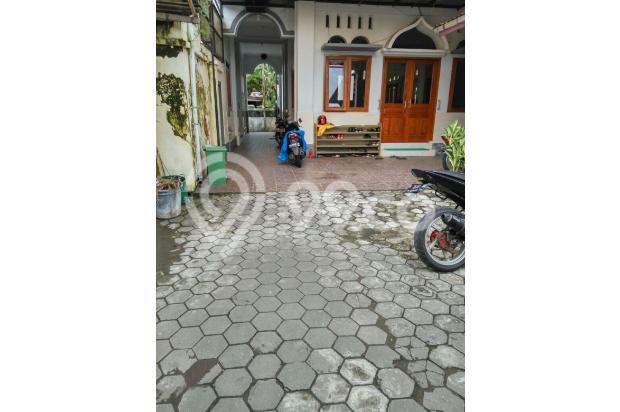 Dijual Rumah Kost Dekat Institut  Pertanian Stiper Yogyakarta 15893800