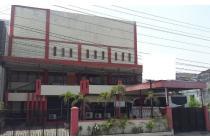 Gedung Cocok Untuk Kantor di Jogja Utara Dekat Kampus UGM UNY