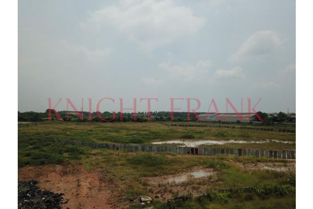 Rp263mily Tanah Dijual