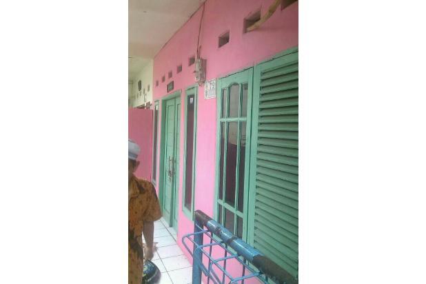 Rumah di jual 15424077