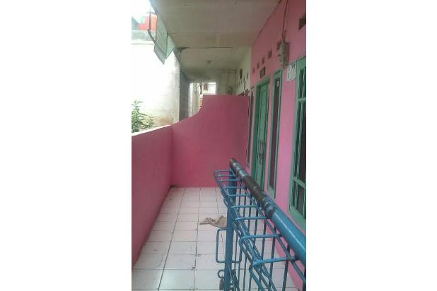 Rumah di jual 15424078