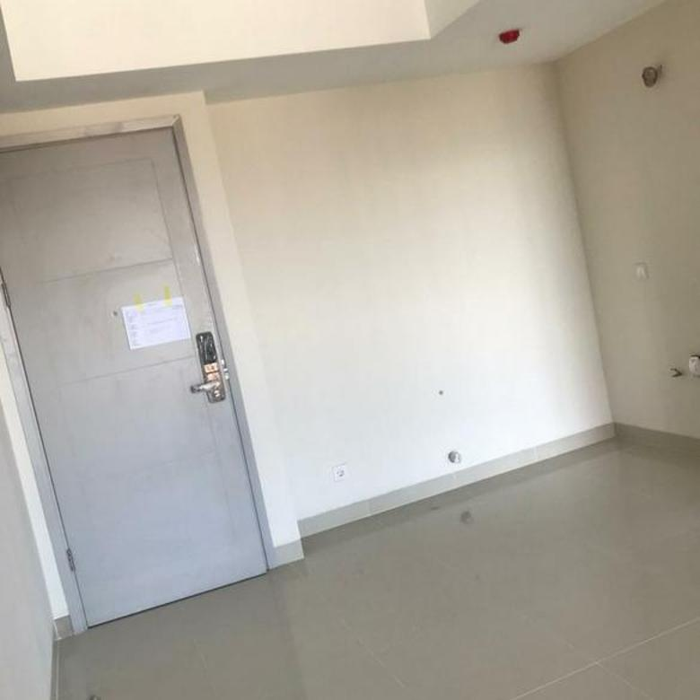 Termurah Apartemen Grand Sungkono Caspian