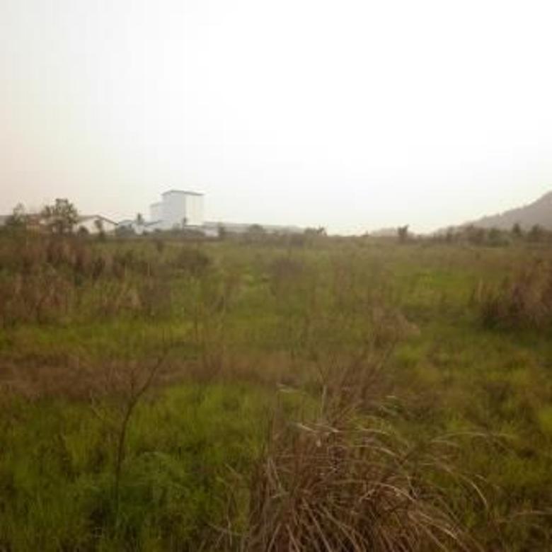 Tanah-Bandar Lampung-1