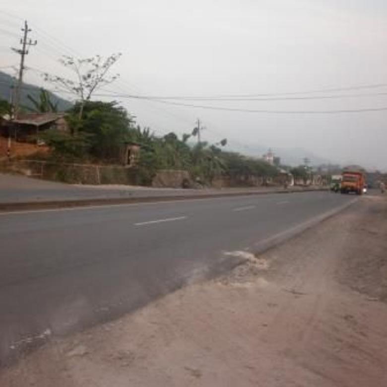 Tanah-Bandar Lampung-3