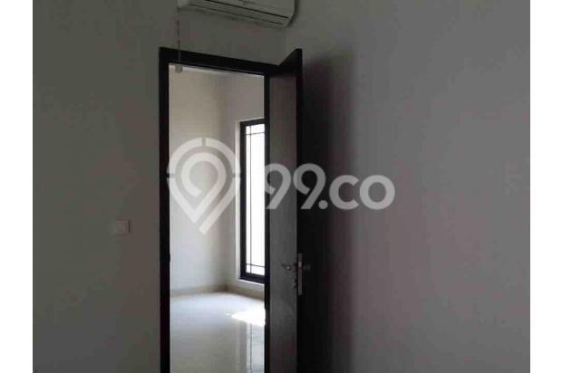Disewa Rumah Cluster Asia 5 Type Hongkong di Green Lake City 2806860