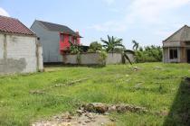 Miliki Kavling Tanah di Sawangan Dekat Akse TOL Desari