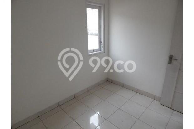 Rumah Dijual Dekat Stasiun KRL Depok Baru 12274033