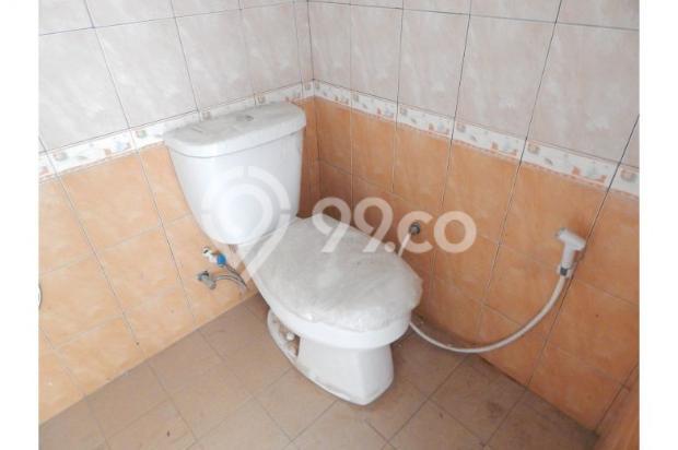 Rumah Dijual Dekat Stasiun KRL Depok Baru 12274034