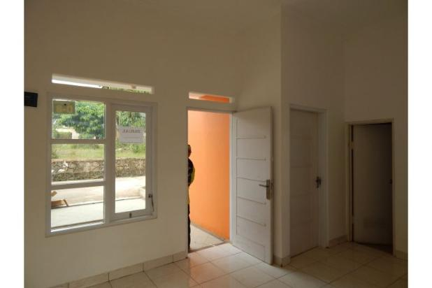 Rumah Dijual Dekat Stasiun KRL Depok Baru 12274035