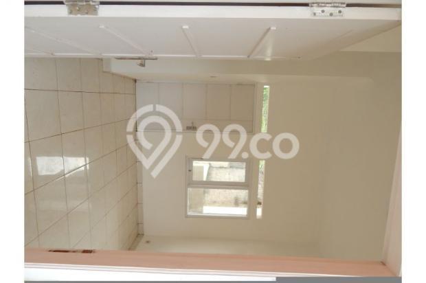 Rumah Dijual Dekat Stasiun KRL Depok Baru 12274036