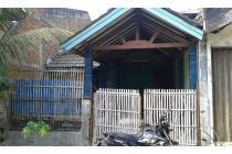 Rumah Murah Di Dadap