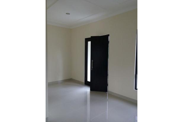 Rumah mewah 2lt dengan harga terjangkau 13580234